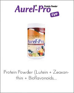 aurel-pro