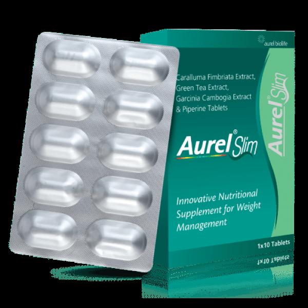 Aurel-Slim.png