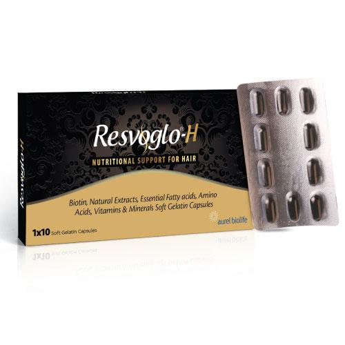 Resvoglo-H