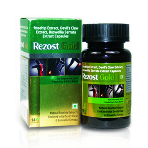 Rezost-Gold-PACKSHOT.jpg